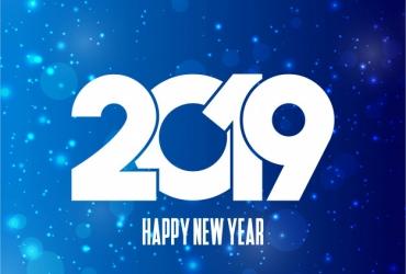 Buon anno da A.V.A.S.S.